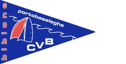 Circolo Velico Bibione | 2019