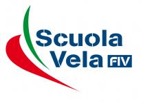 logo_scuolavela_2015