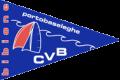 CVBibione
